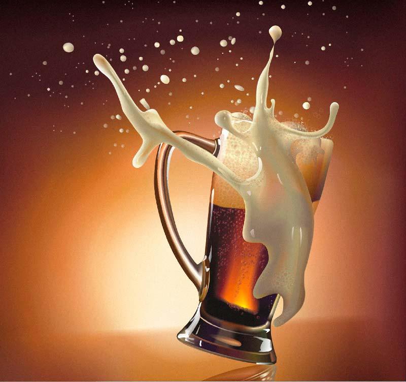 день пивоваров