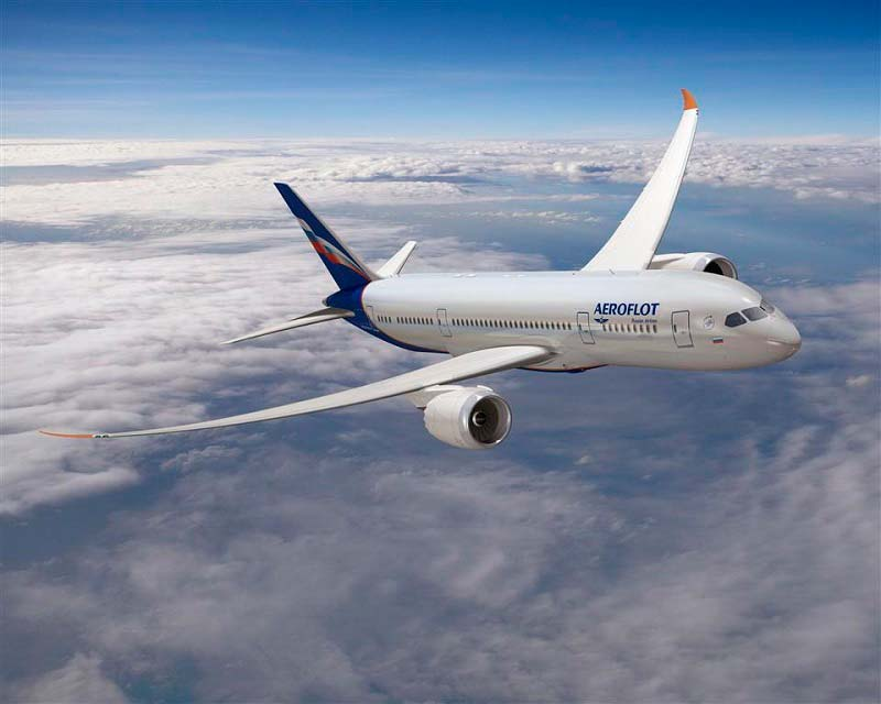 http://kstrip.ru/wp-content/uploads/2014/10/Aeroflot.jpg