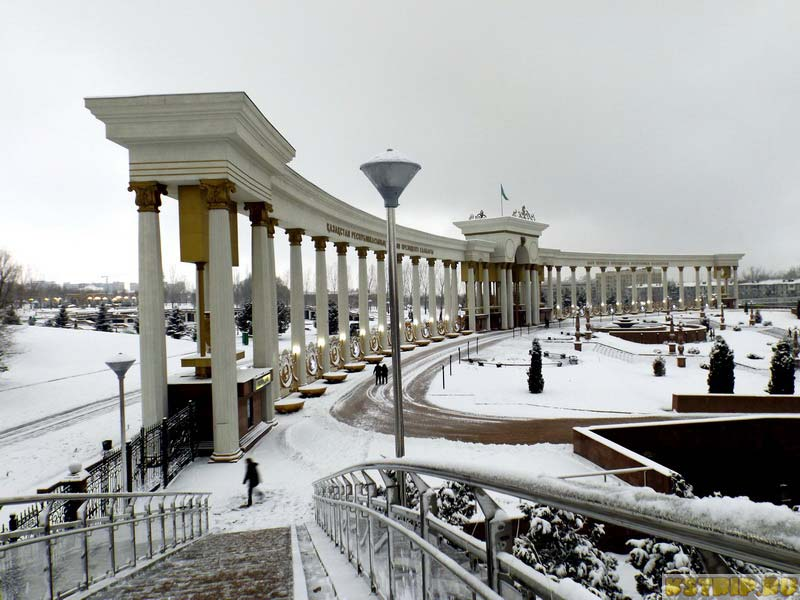 http://kstrip.ru/wp-content/uploads/2014/12/DSCF0079.jpg