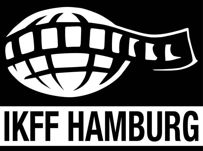 Фестиваль короткометражных фильмов (Hamburg International Short Film)