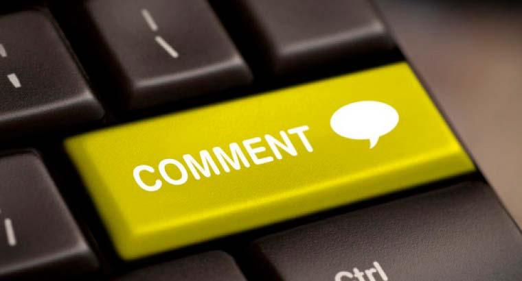 конкурс на юбилейный комментарий, 6000 комментариев на блоге