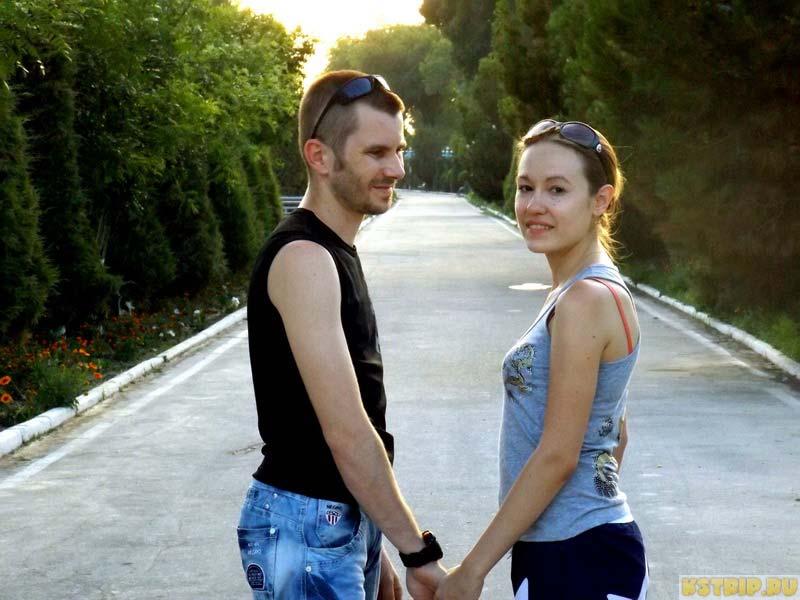 авторы блога kstrip.ru