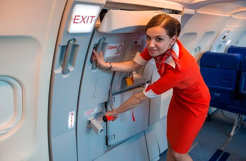 что скрывают авиакомпании