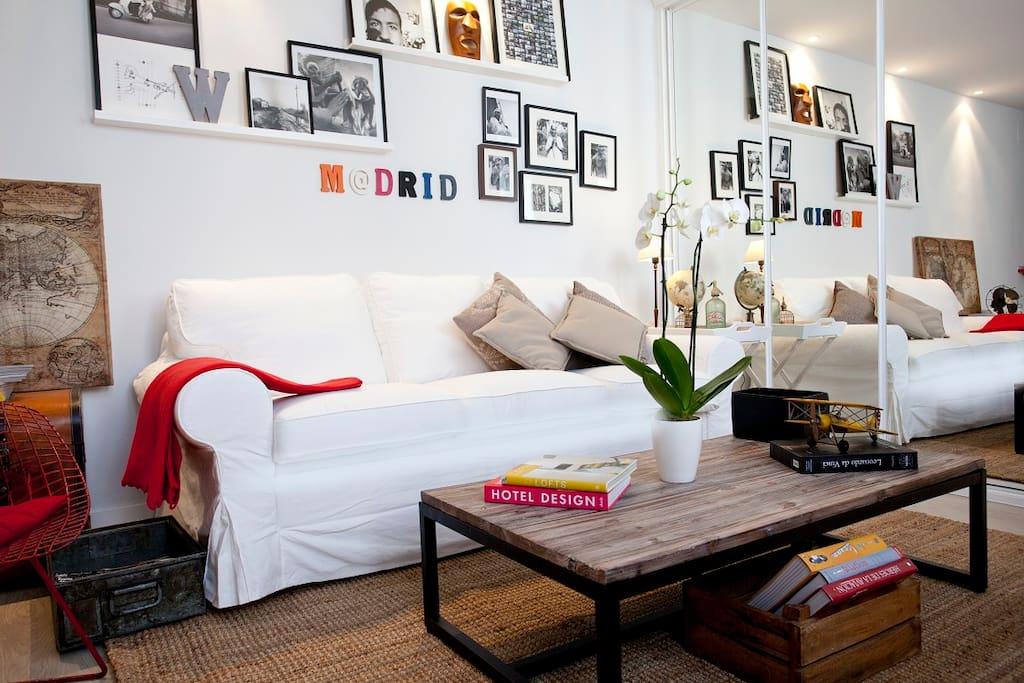 Необычные отели на airbnb – отдых с впечатлениями