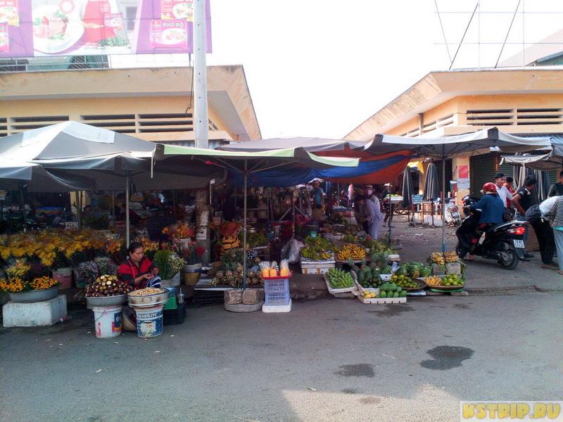 Что привезти из Нячанга (Вьетнам): фрукты, кофе, лекарства, сувениры