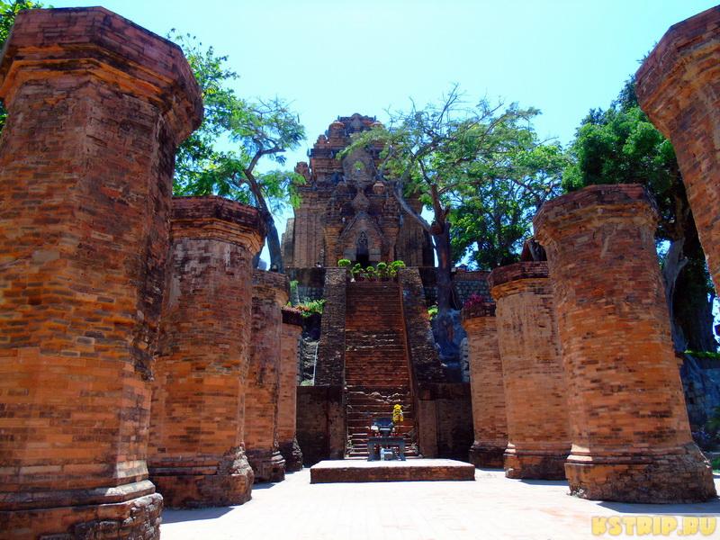 Бюджетное путешествие по Вьетнаму: маршрут на 14 дней с юга до центра страны