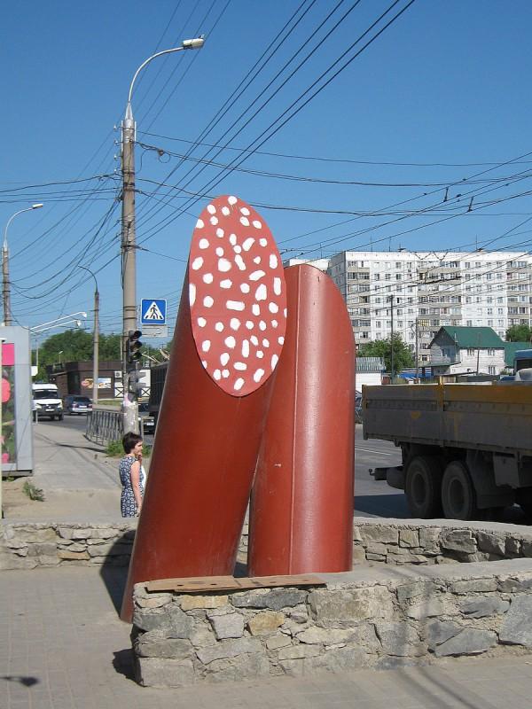 Достопримечательности Новосибирска и экскурсии в Новосибирске – что посмотреть