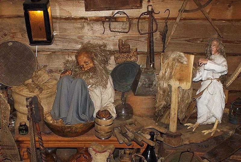 Достопримечательности Углича и экскурсии в Угличе – что посмотреть
