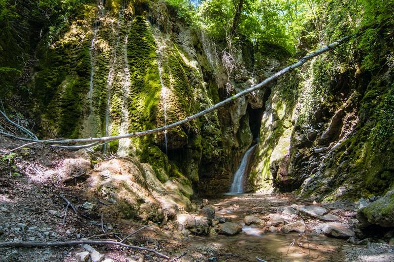 Достопримечательности Геленджика и экскурсии в Геленджике – что посмотреть