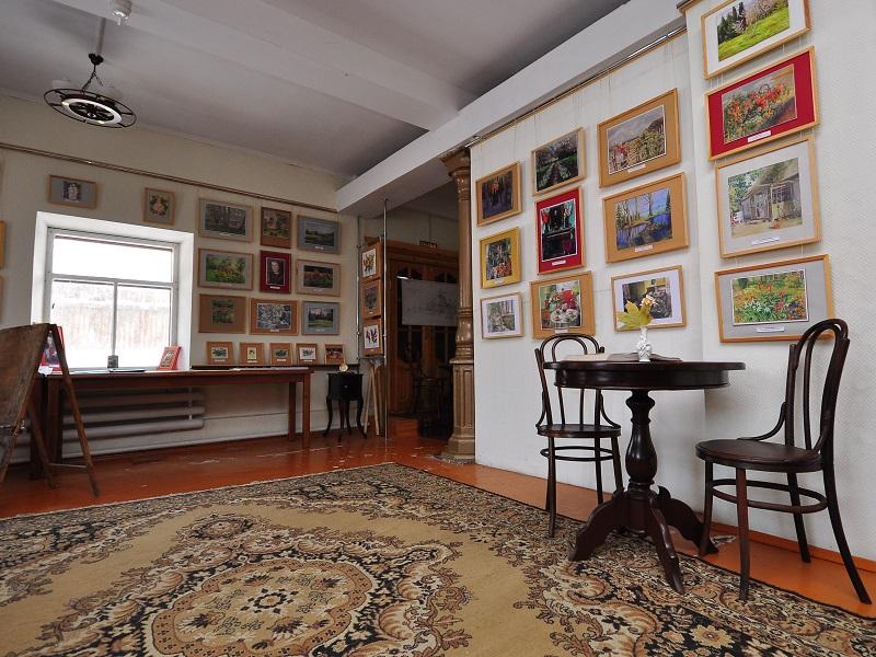 Достопримечательности Тюмени и экскурсии в Тюмени - что посмотреть