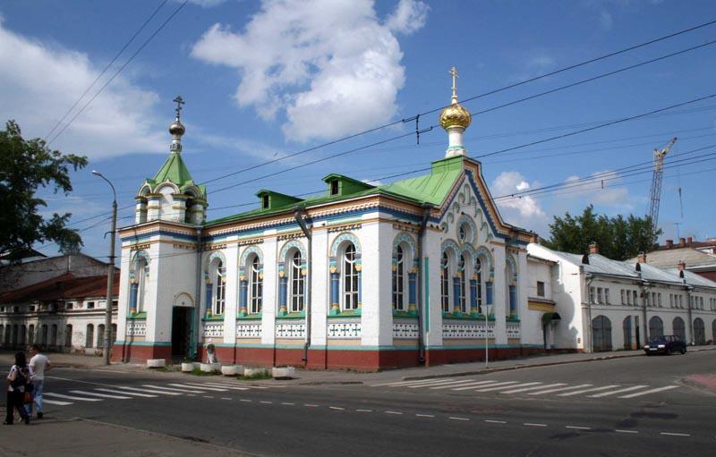 Достопримечательности Архангельска и экскурсии в Архангельске – что посмотреть
